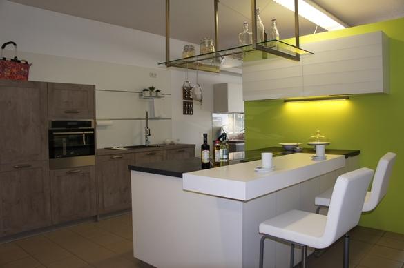 Ausstellungsküchen ausstellungsküchen küchen pietsch